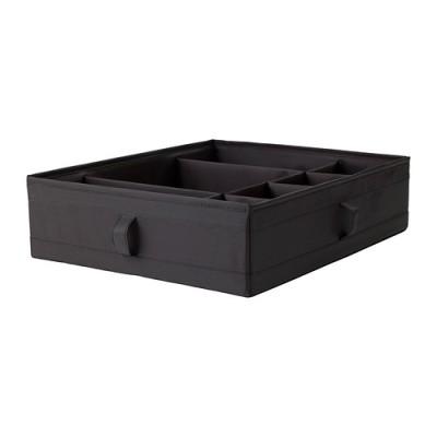 skubb-scatola-a-scomparti__0186720_PE338955_S4