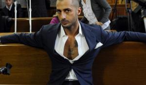 fabrizio_corona_in_tribunale