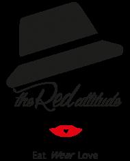 the red attitude